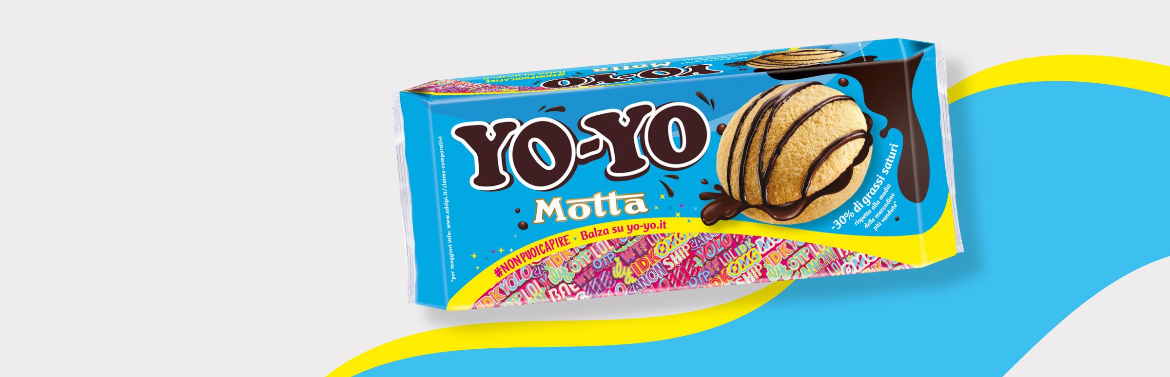 Yo-Yo Motta