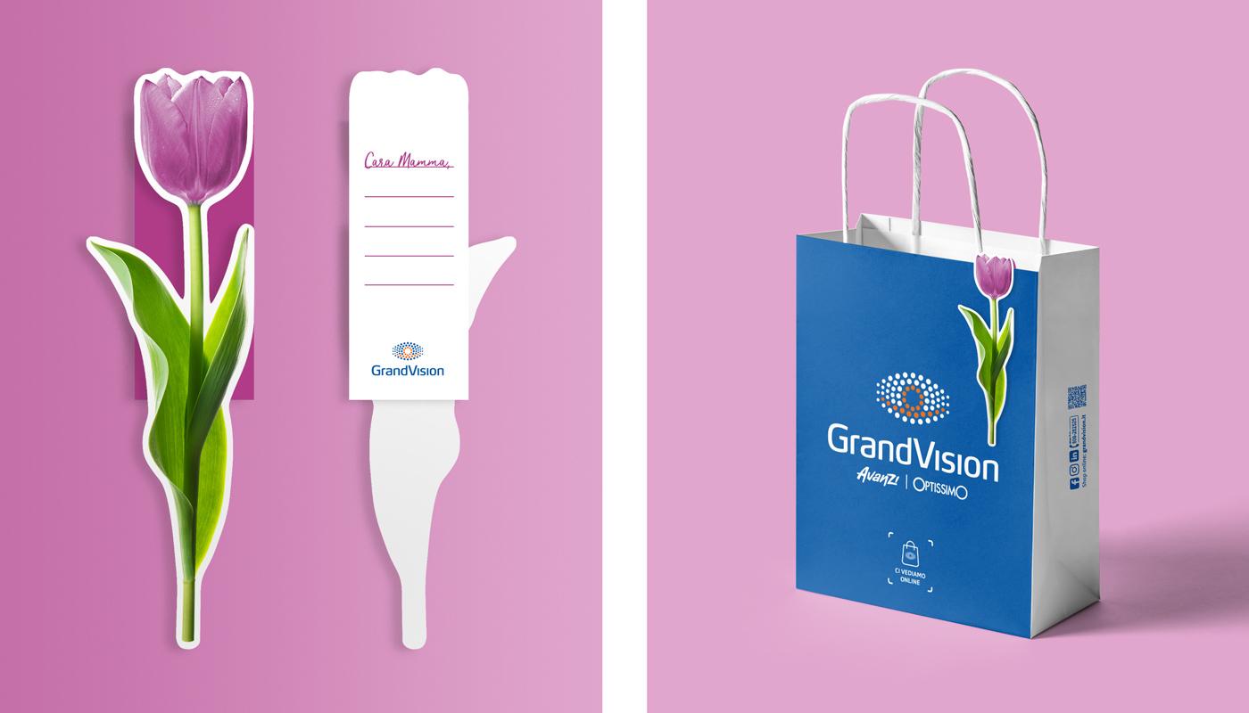 Asterisco-GrandVision