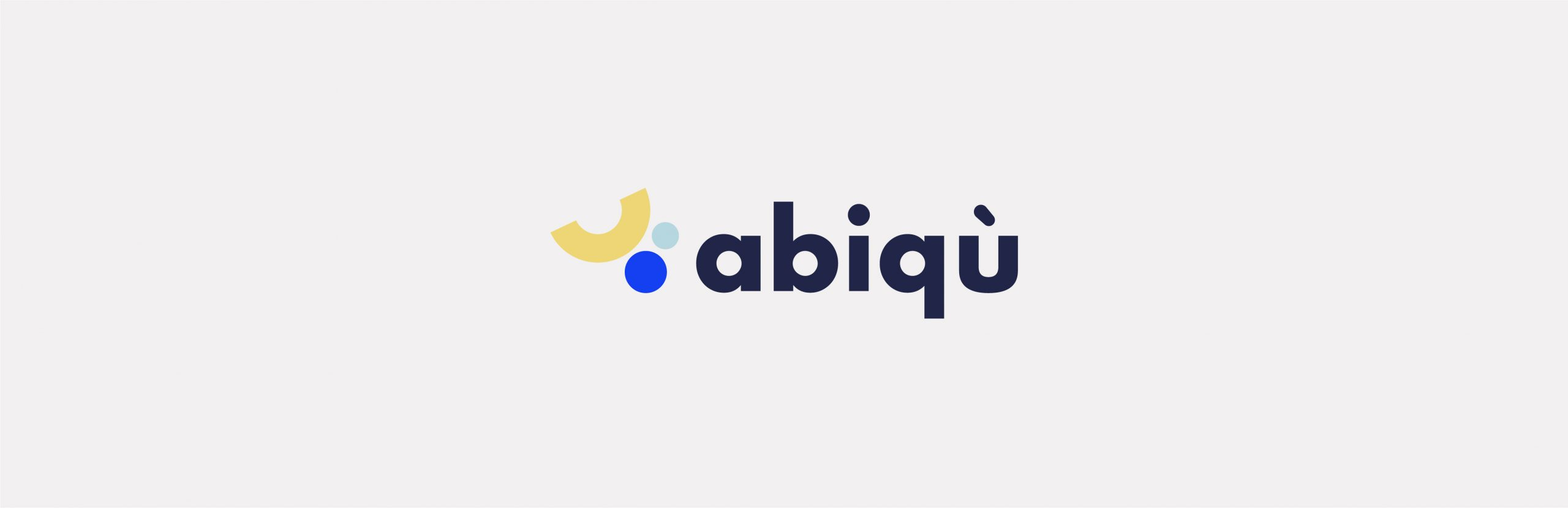 Abiqù